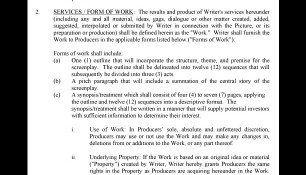 Contract_Writer's_Agreement