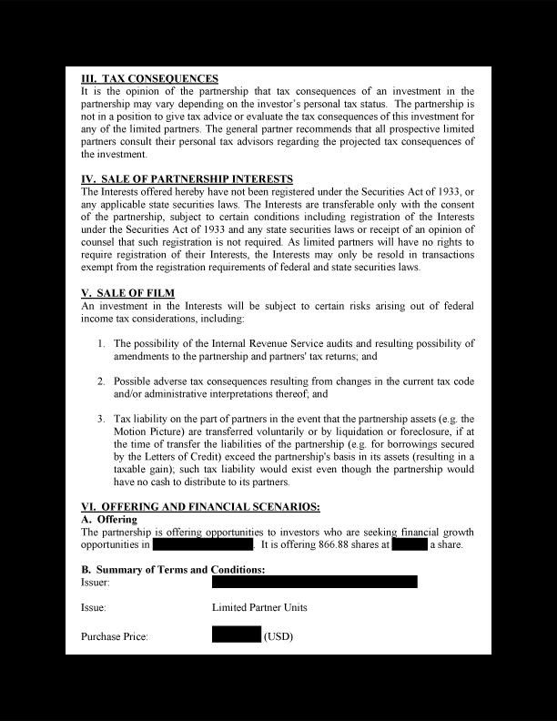Memorandum_to_Investors