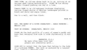 Script_Sample