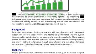 Microsoft Word - (Kelly) Productization - Technology Improvement